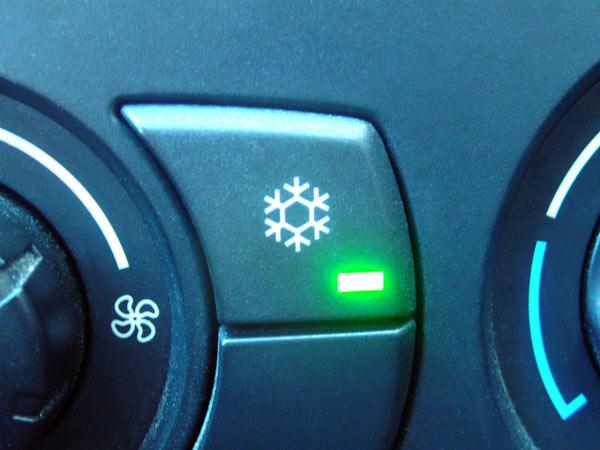 Clima-macchina-non-funziona-raffredda-poco-faenza