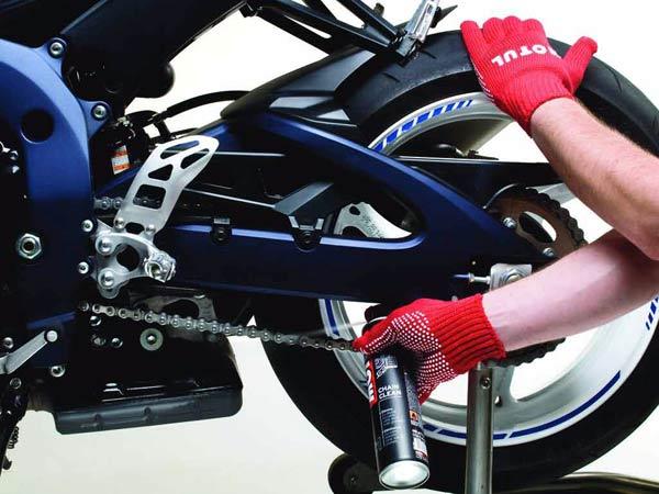 riparazione-scooter-castel-san-pietro-terme